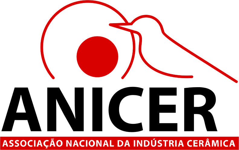 ANICER (1)
