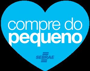 MCP_selinho-300x238