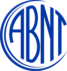 abnt download