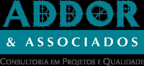 logo-addor